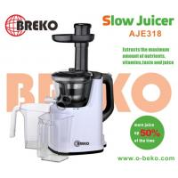 Hurom Slow Juicer Soy Milk : soy milk extractor - Popular soy milk extractor