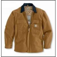 Buy cheap custom  size XXXL (xa111-1jm) men s Lightweight cotton spring / winter jackets product