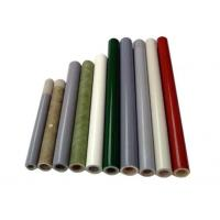 Buy cheap vulcanized fibre tube wrapped with fibre glass,  arc extinguishing tubes wrapped with fibre glass,  compound tube,  fuse unit. from wholesalers