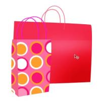 Buy cheap Hot!reusable shopping bag from wholesalers