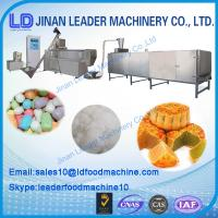 Buy cheap Energy-saving Modified starch processing machine product
