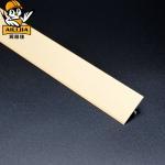 Buy cheap ceramic tile trim porcelain tile corner guard from wholesalers