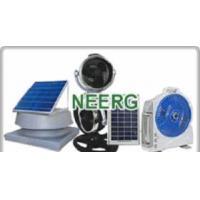 Buy cheap Eco Friendly and Energy Saving Electric Fan from wholesalers