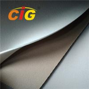 Buy cheap Waterproof Plain 100% Polyester Roof Fabric Custom Car Headliner Fabric product