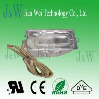 Buy cheap Jian Wei halogen oven lamp OL001-01 with CE UL RoHS from wholesalers