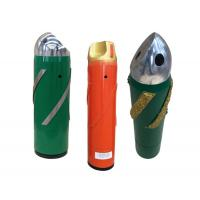 Buy cheap Casing Reamer Shoe from wholesalers
