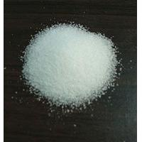Buy cheap Aluminum oxide Al2O3 Alumina from wholesalers