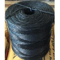 Buy cheap Baler Twine from wholesalers