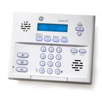 Buy cheap Solar Powered Door Entry Alarm /Chime from wholesalers