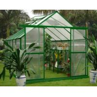 Buy cheap Polycarbonate solid sheet Roofing pc sheet/board /plate,Polycarbonate Greenhouse Sheet,Highway Acoustic Board from wholesalers