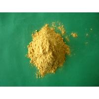 Buy cheap Poly Ferric Sulphate from wholesalers