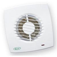 Buy cheap 11-62-A Series Multi-blades Centrifugal Fan from wholesalers
