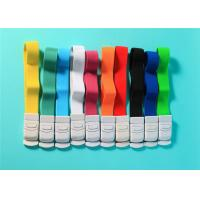 Buy cheap CE Certified Medical Quick Release Buckle Tourniquet For First Aid Emergency Made In China from wholesalers