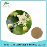 Buy cheap High Quality Lemon Balm (Melissa Officinalis) Extract powder from wholesalers