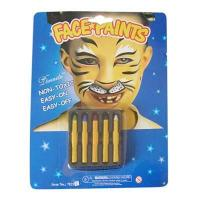 Buy cheap Body Face Paint(Body crayons) from wholesalers