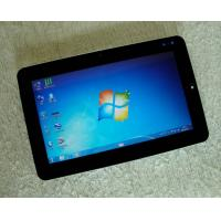Buy cheap tablet pc android 3.0 with 10 Inch Multi touch LCD with Nvidia tegra2 from wholesalers