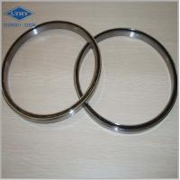 Buy cheap Slim Bearing from wholesalers