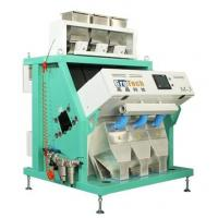 Buy cheap China rice color sorting machine ultimate Rice Sorting Technology from wholesalers