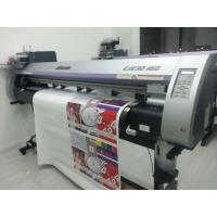 Buy cheap Mimaki CJV30-160 Plotter With Cutter from wholesalers
