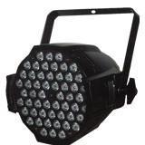 Buy cheap LED PAR Light 54PCS 3W/RGB Stage Lighting product