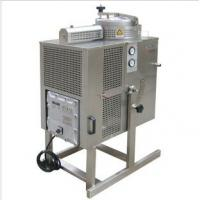 Buy cheap Solvent Recovery Machine from wholesalers