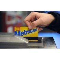 Buy cheap Mifare Classic 1k Smart RFID Card Contactless Offset Printing For Metro Ticket from wholesalers