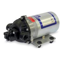 Buy cheap SURFLO FLOWEXPRESS Electric High Pressure Diaphragm Pump DP Series from wholesalers