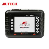 Buy cheap Master MST-3000 Southeast Asian Versio/Taiwan Version Universal Motorcycle Scanner Fault Code Scanner for Motorcycle from wholesalers