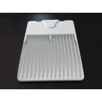 Buy cheap Hardware Accessories Aluminium Alloy Die Casting Heat Radiator Heatsink ADC12 from wholesalers
