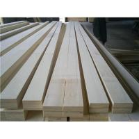 Buy cheap Scaffold  board from wholesalers