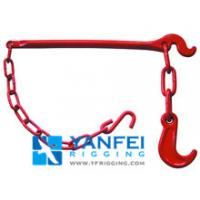 Buy cheap Tensioner Binders Lashing Lever from wholesalers