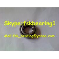 Buy cheap BT19Z-2 Steering Column Bearing 19.5mm × 47mm × 12mm Wheel Ball Bearing from wholesalers