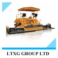 Buy cheap LTXG LTL70B asphalt paver from wholesalers