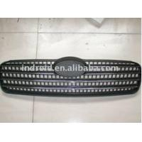 Buy cheap GRILLE FOR ACCENT 06 from wholesalers