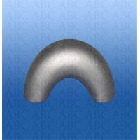 Buy cheap price for Nickel pipe fittings from wholesalers