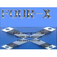 Buy cheap HC230 - Best Price - IN STOCK – FOUR-X ELECTRONICS LIMITED from wholesalers