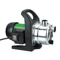 Buy cheap garden pumps (SFSP XXX 4JB) product