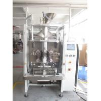Buy cheap Multi-Function Packaging Machine Type and Electric Driven Type Plastic Bag Packaging Machine For Sachet Sauce from wholesalers