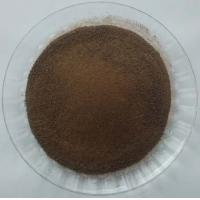 Buy cheap Seaweed Powder   Protein: 17% Min; Ash: 30% Max; Moisture: 12% Max. from wholesalers