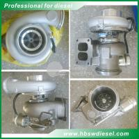 Buy cheap GT4294 Turbo 0R7134 1355392 135-5392 471086-0002 Turbocharger  716269-5002S for Caterpillar from wholesalers