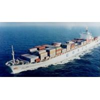 Buy cheap Kenya Mombass FCL LCL Ocean Freight offer Shipping Agent Purchasing Customs Clearance from wholesalers