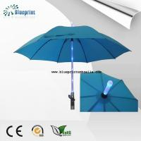 Buy cheap MP3 player LED Umbrella from wholesalers