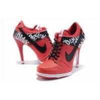 Buy cheap wholesale Nike SB Dunk High Heels For Women Outlet Sale from wholesalers
