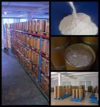 Buy cheap Sodium bicarbonate food grade from wholesalers