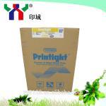 Buy cheap [TOYOBO]Printight Photo Sensitive Nylon Printin Plate   A1/A2/A3 from wholesalers