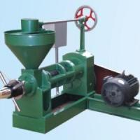 Buy cheap Advanced Automatic Geared Oil Press Machines (6YL-100D) from wholesalers