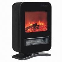 Buy cheap 2012 Hot Selling Electric Fireplace from wholesalers