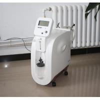 Buy cheap Portable oxygen facial machine for wrinkle removal/skin rejuvenation from wholesalers