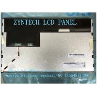 Buy cheap 15.6 Inch 60HZ LCD TV Display Panel , Wide Wiew Angle 1366×768 AUO LCD Panel from wholesalers