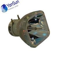 Buy cheap Original UHP210W 0.8 E19.4 projector bare lamp for DT01021 from wholesalers